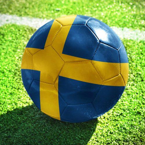 fotbollsverige